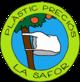 Plàstic Preciós la Safor